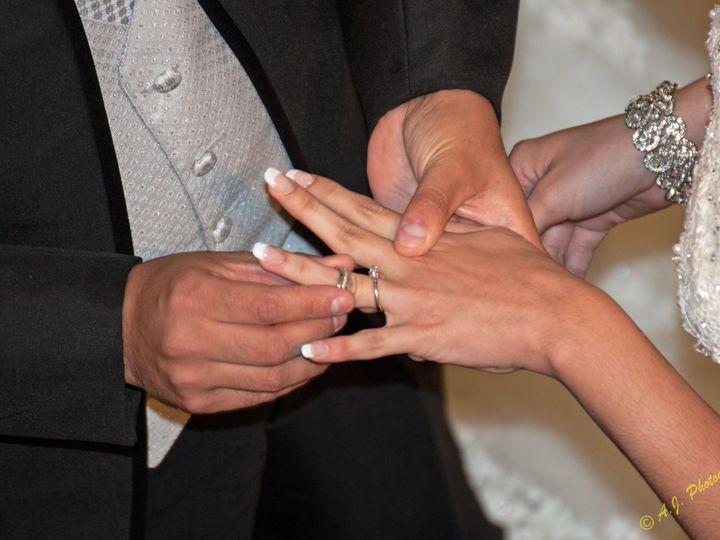 Tmx Img 6446wm 51 675569 V1 Louisville, Kentucky wedding photography