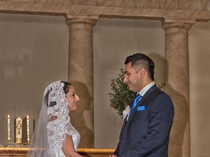 Tmx Img 7612wm 51 675569 V1 Louisville, Kentucky wedding photography