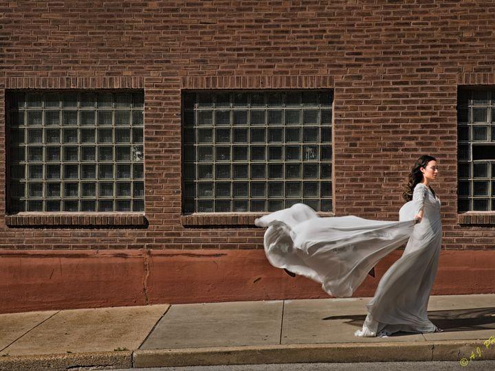 Tmx Lee Hanna 5wm 51 675569 V1 Louisville, Kentucky wedding photography