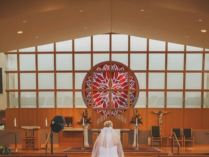 Tmx Mm134wm 51 675569 V1 Louisville, Kentucky wedding photography