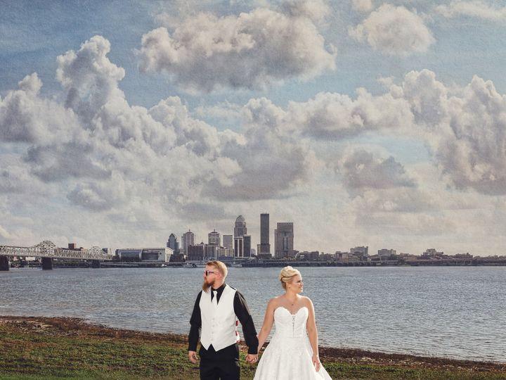 Tmx Mm365wm 51 675569 V1 Louisville, Kentucky wedding photography