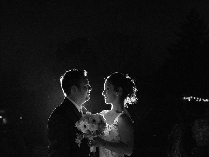 Tmx Morales Boone Wedding156wm 51 675569 V1 Louisville, Kentucky wedding photography