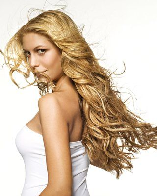 naturalhairextensions