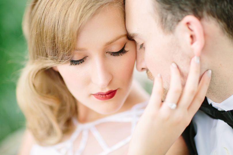4857c6217a74dba5 Philadelphia Wedding Photographer Jessica Cooper Photography 120