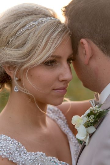 Jessica cooper wedding