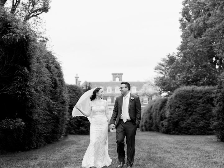 Tmx 1485905581548 Demarcoweddingjessica Cooper Photography 57 Cherry Hill, NJ wedding photography