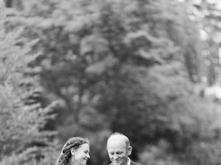Tmx 1485905694488 Demarcoweddingjessica Cooper Photography 130 Cherry Hill, NJ wedding photography