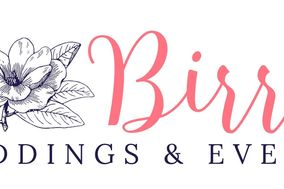 Birra Weddings & Events