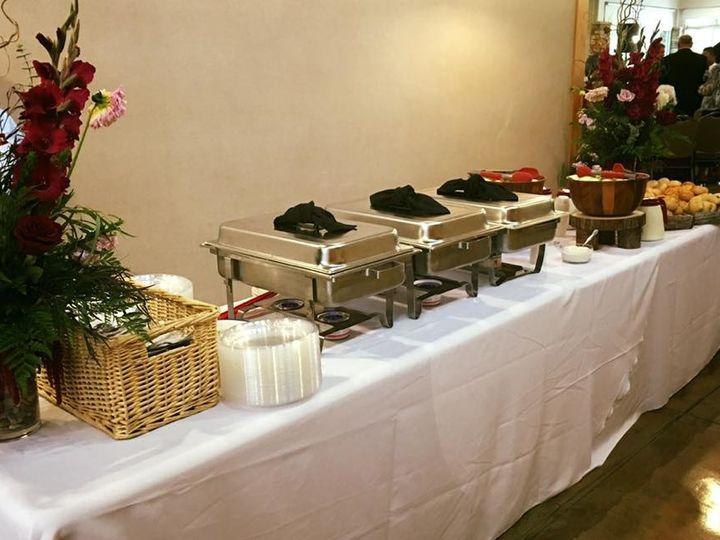 Tmx 1505238658951 1431690810482842519531254561448356343021820n Meridian, Idaho wedding catering