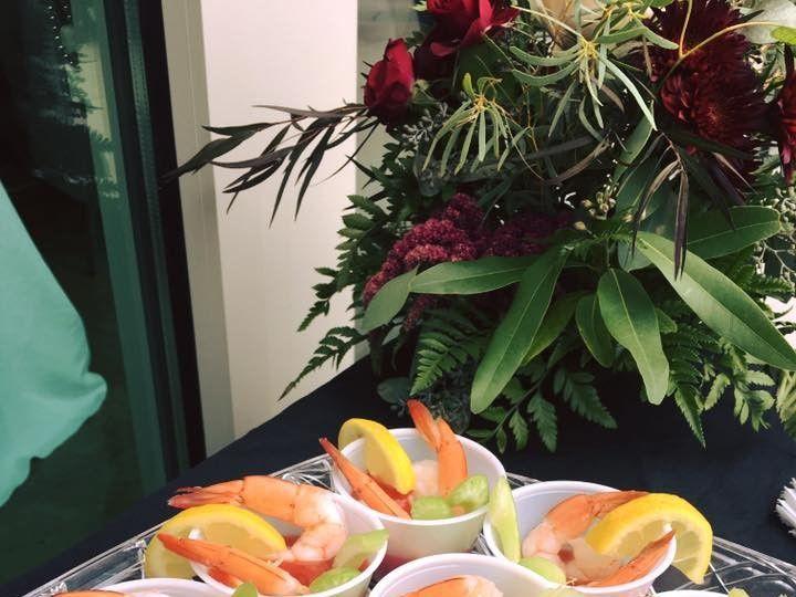 Tmx 1505238667211 1431741110482841352864703801008589306900008n Meridian, Idaho wedding catering