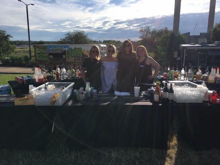 Tmx 1505238740095 1914947813219247512557396102303528505511404n Meridian, Idaho wedding catering