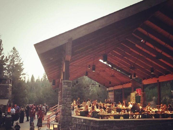 Tmx 1505238758449 2155857314088068559008611304837058584266500n Meridian, Idaho wedding catering