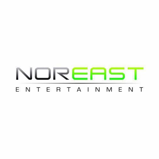 Noreast Entertainment