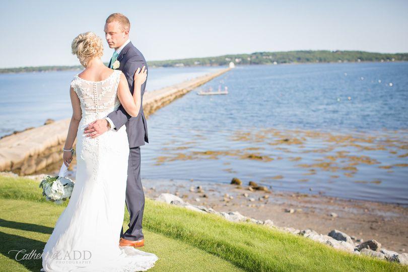 catherine ladd photography rockland maine wedding 101 51 546569 v1