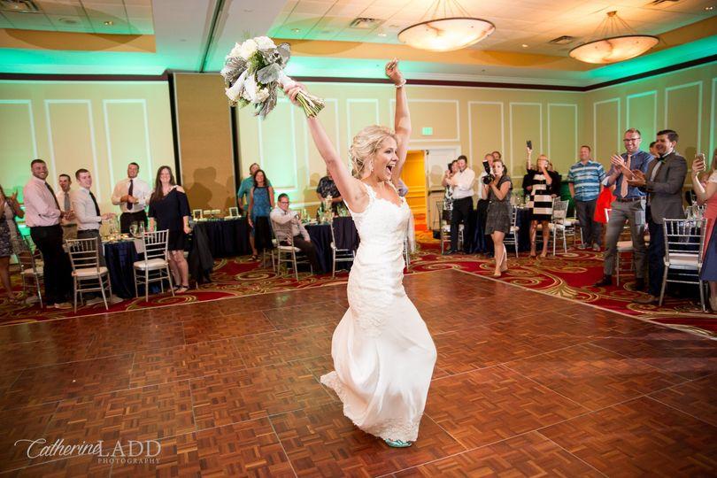 catherine ladd photography rockland maine wedding 104 51 546569 v1