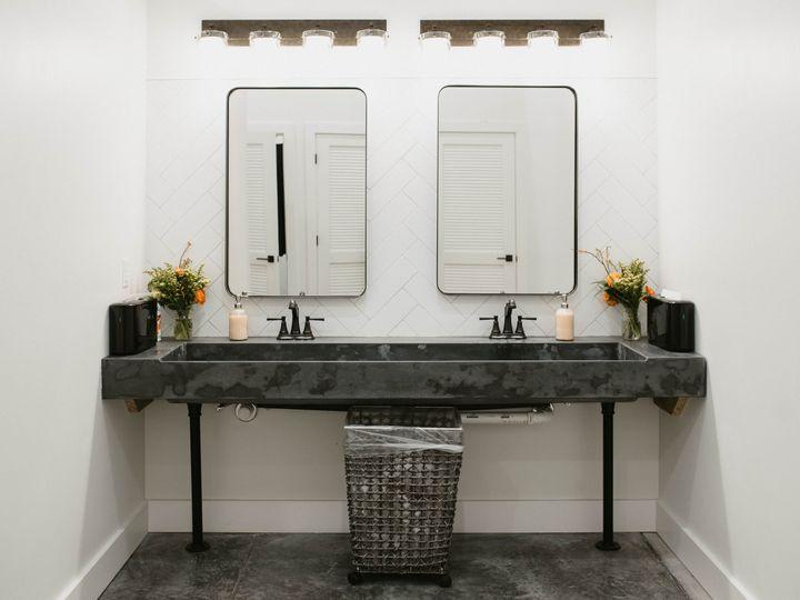 Tmx Bathroom 51 1976569 160887475989820 Greencastle, IN wedding venue