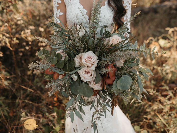 Tmx Bouquet 51 1976569 160406330949646 Greencastle, IN wedding venue