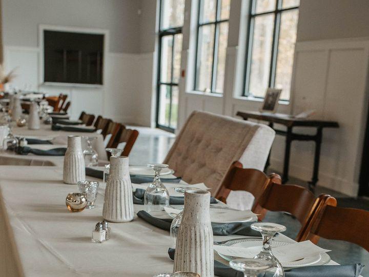 Tmx Bridal Party Table 51 1976569 160887475812646 Greencastle, IN wedding venue