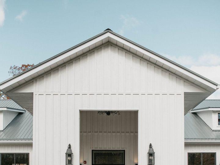 Tmx Front Door 51 1976569 160887478434238 Greencastle, IN wedding venue