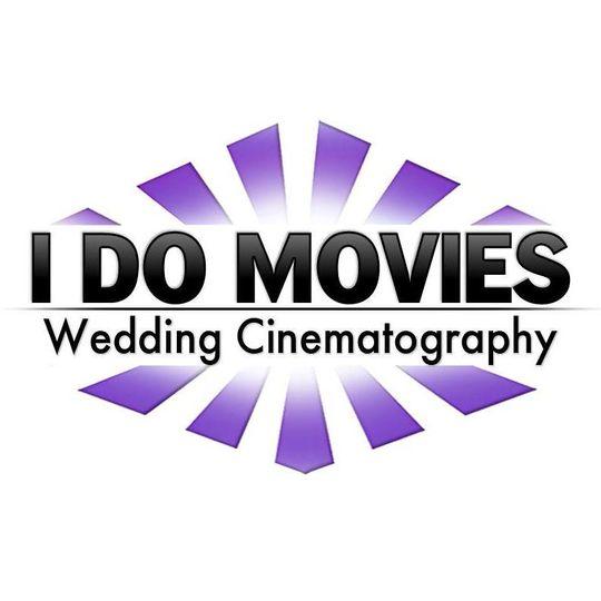idm logo 51 486569 1567819762