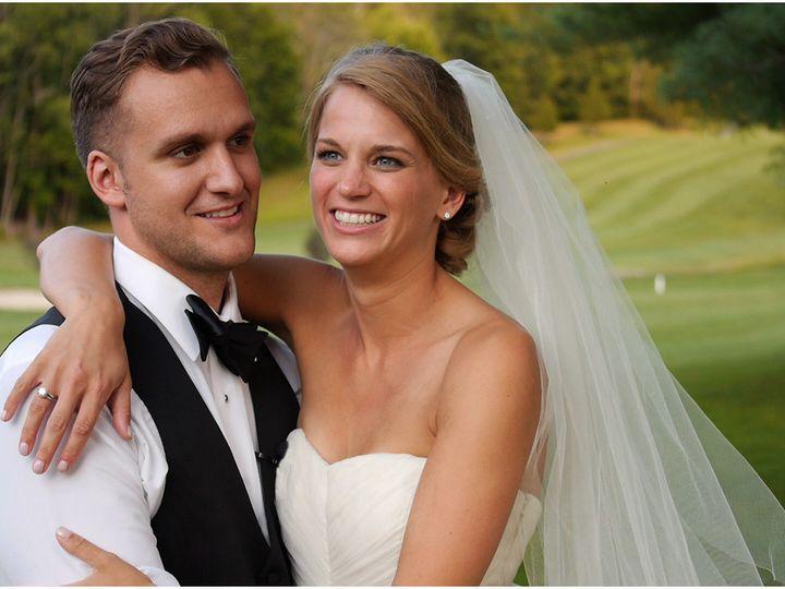 Tmx 1486410851674 K  R   Int Bearsville, NY wedding videography