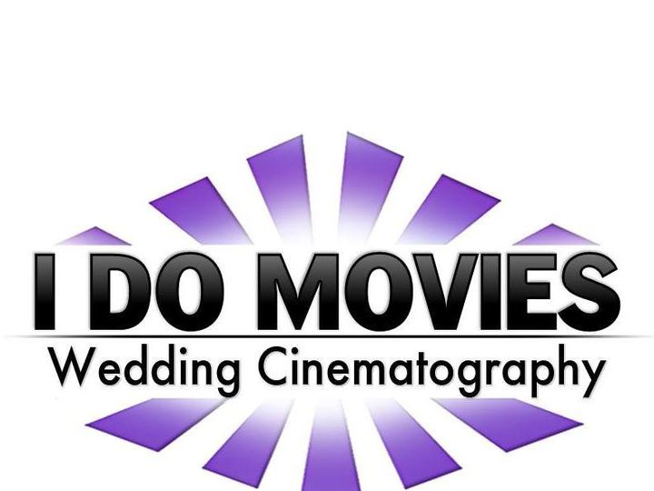 Tmx Idm Logo 51 486569 1567819762 Bearsville, NY wedding videography