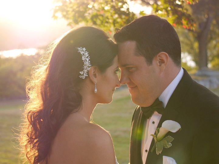 Tmx J J Forhead Pic 51 486569 1567833634 Bearsville, NY wedding videography