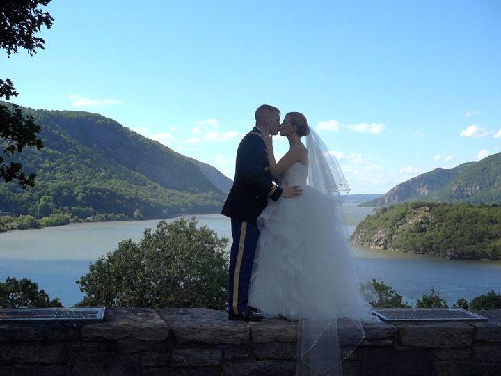 Tmx M B Kiss Dark 51 486569 1567819919 Bearsville, NY wedding videography