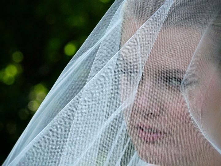 Tmx Mb Looks 1 51 486569 1567833753 Bearsville, NY wedding videography