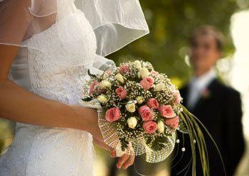 weddingsphoto