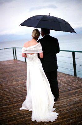 gina munda photography, bride and groom, gina munda photography images, lake tahoe wedding...