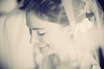 gina munda photography, bridal photography, bride, veil, gina munda photography images, lake tahoe...