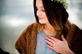 Gina Munda Photography