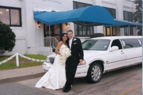 A Airline Express Limousine & Car Service, Inc.