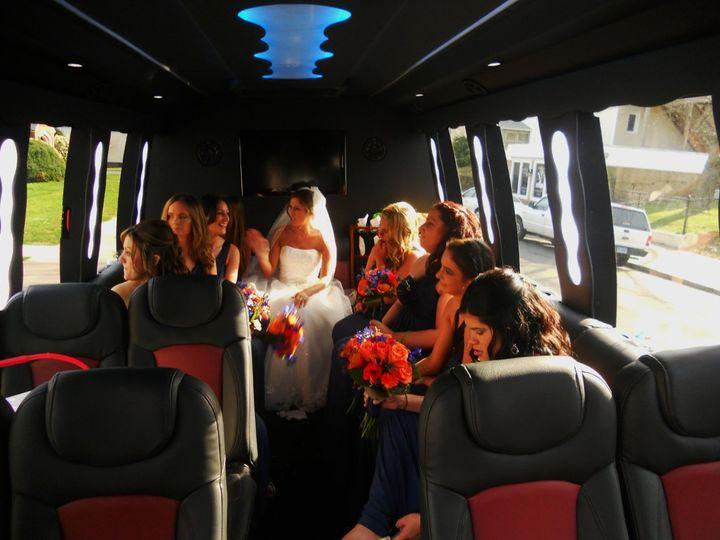 Tmx 1349022194326 057 Saunderstown, RI wedding transportation