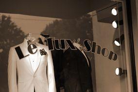 Le Tux Shop