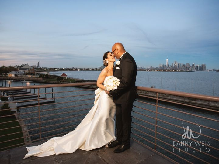 Tmx 101919 F A Slideshow 0133 51 1038569 157919272682922 Jersey City, NJ wedding venue