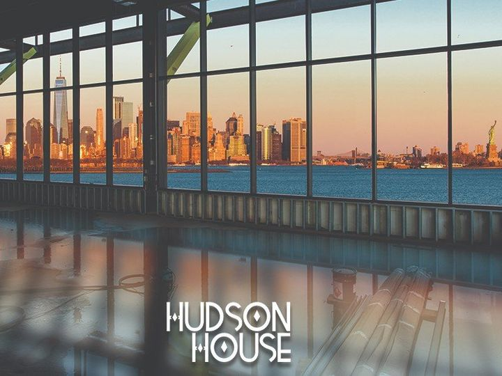 Tmx Hudsonhouse2 Rgb Email Resize 1 51 1038569 1563211918 Jersey City, NJ wedding venue