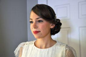 Pamela Rose Beauty