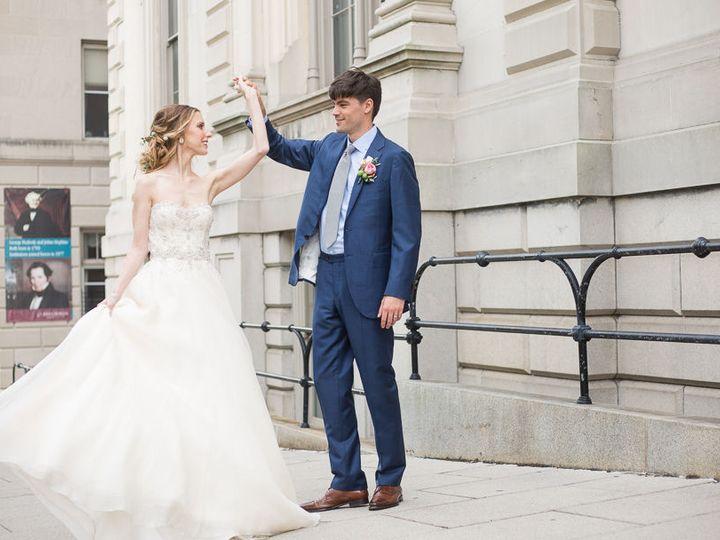 Tmx 1518049642 16d7da13b998d60a 1518049640 E00faa3c1e822dcd 1518049640341 29 3I5A0814 Pittsburgh, PA wedding photography