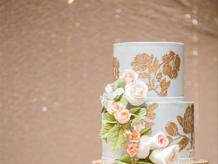 Tmx 1518049645 Fa4294324e492e32 1518049644 Ac4b9fdfc1eec768 1518049640361 38 3I5A9608 Pittsburgh, PA wedding photography
