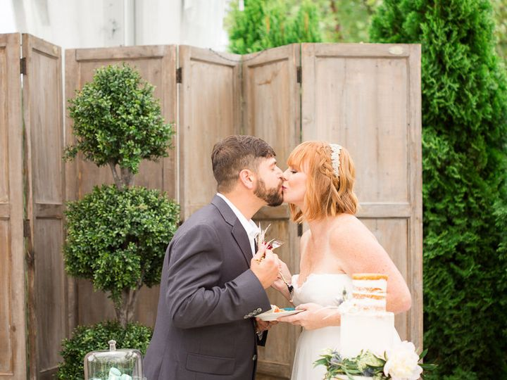 Tmx 1518049785 1ec9b962ad4a7588 1518049784 912a49dda887a08a 1518049781582 47 3I5A6963 Pittsburgh, PA wedding photography