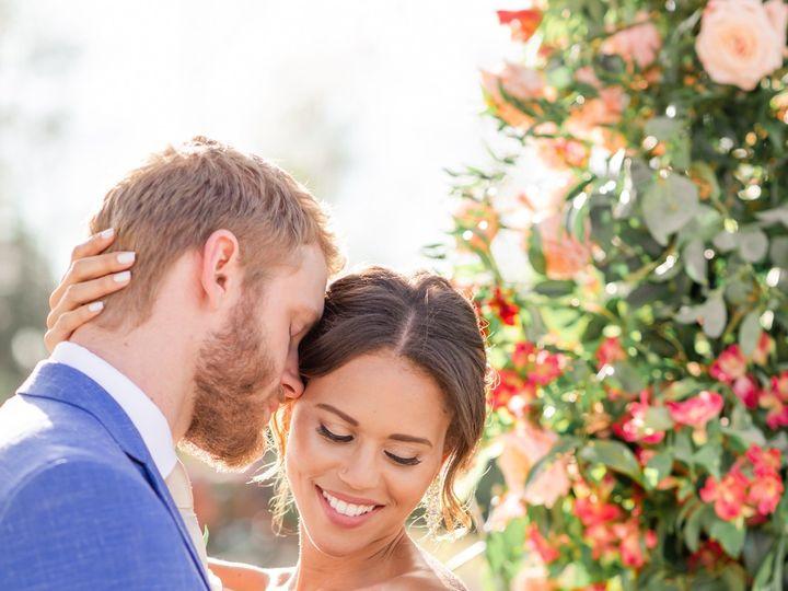 Tmx 158a0160daniellefilmandphoto2400ontheriverstyledshootsacrossamericaatlantageorgiaweddingphotographer2019 51 939569 157535497096833 Pittsburgh, PA wedding photography