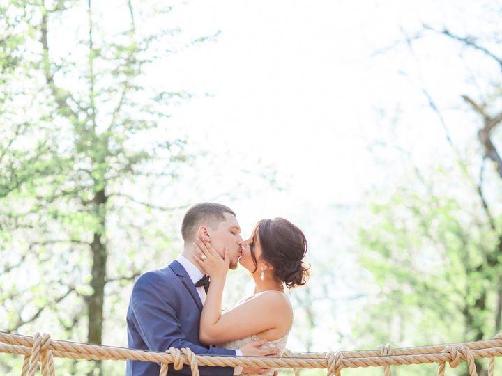 Tmx 158a0330daniellefilmandphoto2400ontheriverstyledshootsacrossamericaatlantageorgiaweddingphotographer2019 51 939569 157535497016024 Pittsburgh, PA wedding photography
