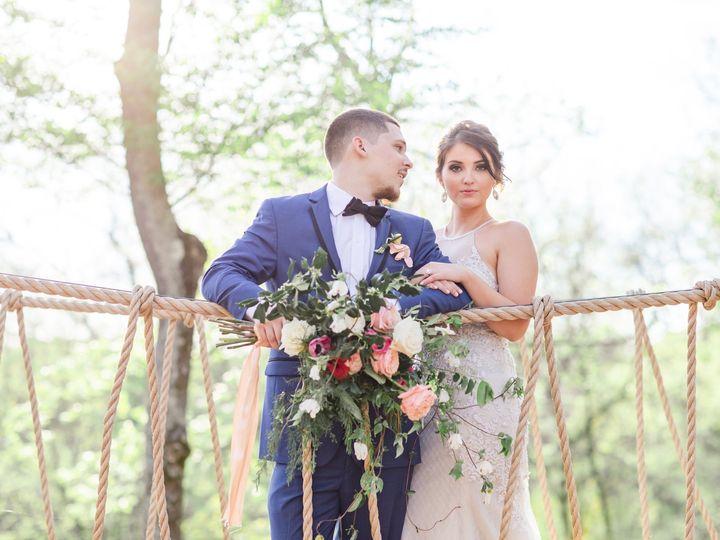 Tmx 158a0424daniellefilmandphoto2400ontheriverstyledshootsacrossamericaatlantageorgiaweddingphotographer2019 51 939569 157535497019664 Pittsburgh, PA wedding photography