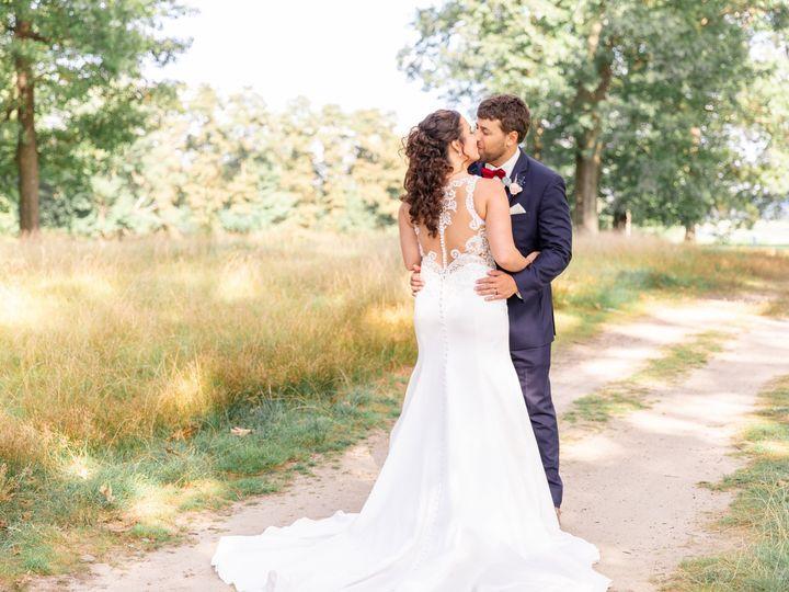 Tmx 158a0494daniellefilmandphoto2019 51 939569 157535577711486 Pittsburgh, PA wedding photography