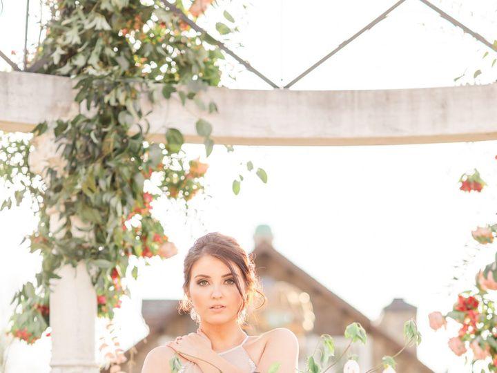 Tmx 158a0659daniellefilmandphoto2400ontheriverstyledshootsacrossamericaatlantageorgiaweddingphotographer2019 51 939569 157535497053452 Pittsburgh, PA wedding photography