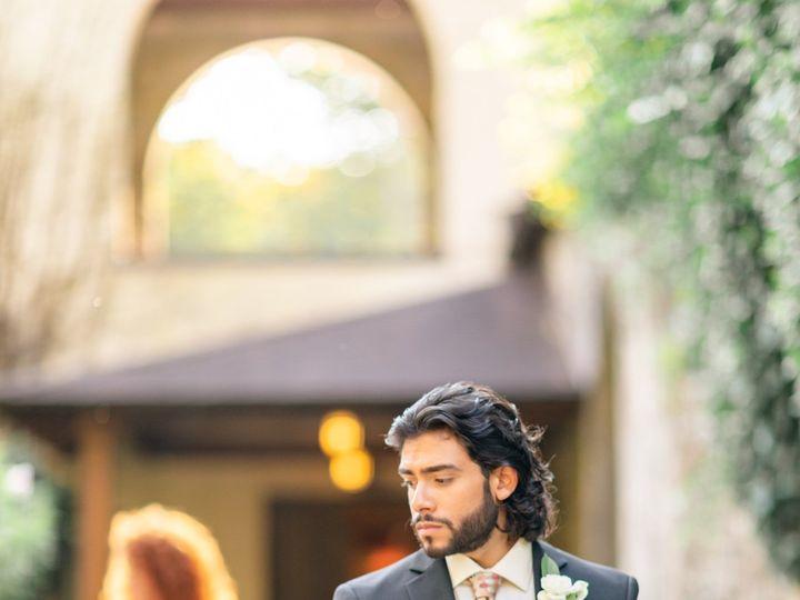 Tmx 158a0930daniellefilmandphototheoldmillrosevalleypaweddingphotographerphiladelphialancaster 2019 51 939569 157535514432934 Pittsburgh, PA wedding photography