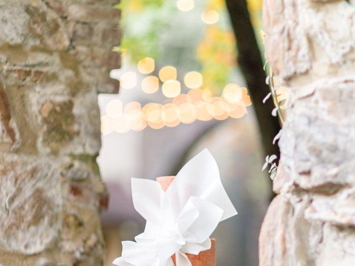Tmx 158a1203daniellefilmandphototheoldmillrosevalleypaweddingphotographerphiladelphialancaster 2019 51 939569 157535514921314 Pittsburgh, PA wedding photography