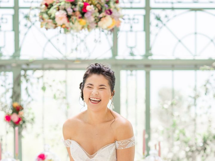 Tmx 158a7877daniellefilmandphoto2400ontheriverstyledshootsacrossamericaatlantageorgiaweddingphotographer2019 51 939569 157535497334141 Pittsburgh, PA wedding photography
